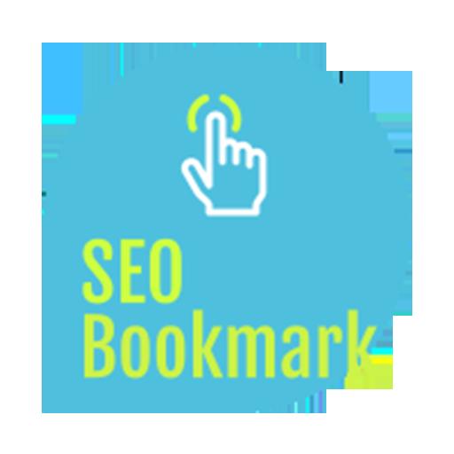 seo-bookmark